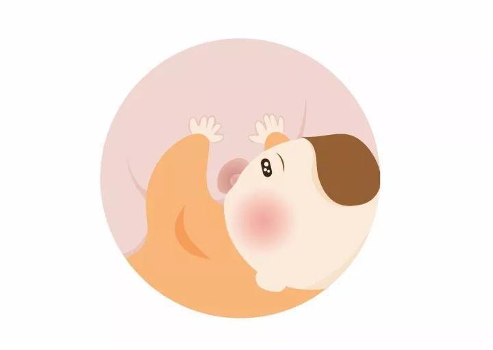 护士的乳头_为什么怀孕后会乳头发黑?